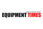 Equipment-times