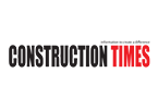 Cunstruction Time