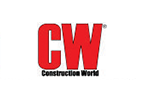 Cunstruction world